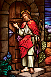 religious images framed artwork